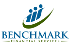Benchmark Financial Services